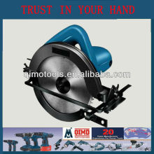 Yongkang cheap & professional small circular saw