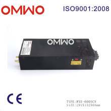 6000W Power Supply Module
