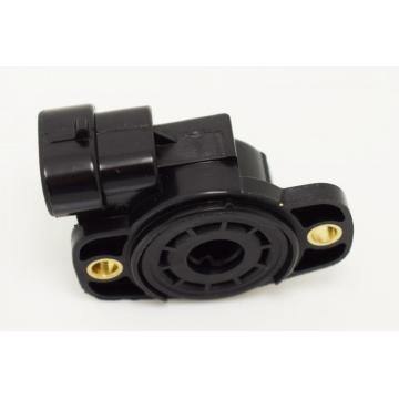 Throttle Position Sensor 7701044743, 1639400QAA for RENAULT
