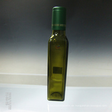 550ml Olivenöl Flasche Bulk
