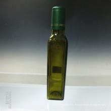 550ml Olive Oil Bottle Bulk