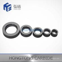 Esfera e assento de carboneto de tungstênio V11-150