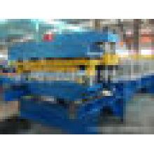 HV / HVM rodillo que forma la máquina