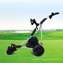 Carrinho de golfe elétrico Marshell facilidade três rodas (DG12150-A/1)