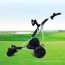 Маршелл объекта три колеса электрические гольф тележки (DG12150-A/1)