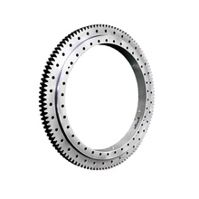 Long Durability PC450 Slewing Bearing