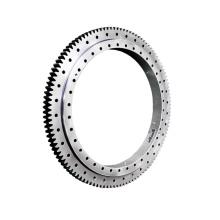 Rolamento de giro PC450 de longa durabilidade