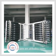 920 conception d'usine OEM Embroidey Machine, machine à broder informatique dans la ville de zhuji