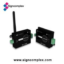 Controlador WiFi (LC-ORGB WIFI-02)