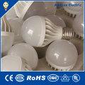 Bulbo Fluorescente Compacto E27 B22 E14 LED