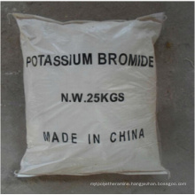 Hot Sales! High Quality Sodium Bromide 99%