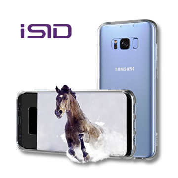 ISID VR Viewer per Galaxy S8