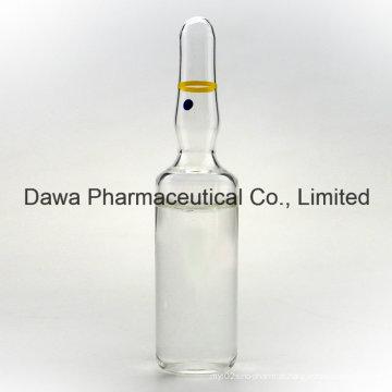 Amikacin Injeção Medicina Geral Medicamentos