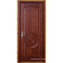 Wood Door (HDB 030)