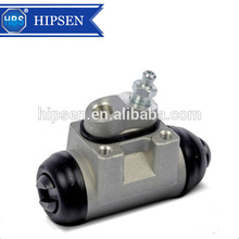 Brake wheel cylinder 9948369/52955X for Fiat