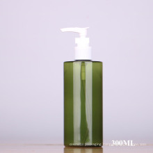 300ml Lotion Pump Bottle for Cosmetic (NB20108)