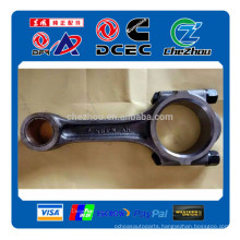 Renault Dci 11 engine parts Connecting Rod D5010550530