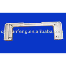 Aluminum alloy casting for Machinery parts