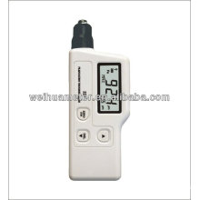 Ultrasonic Thickness Meter Portable Thickness Gauge Coating Gauge Film Thickness Gauge Layer Paint Thickness Gauge WH220