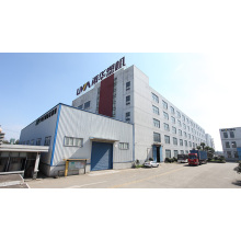 Ningbo tongyong Platsic Injection Molding Machine