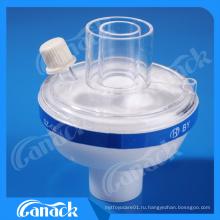 Хирургический стерильный одноразовый фильтр Hmef