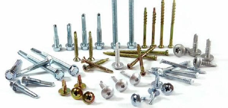 self drilling screw (10)