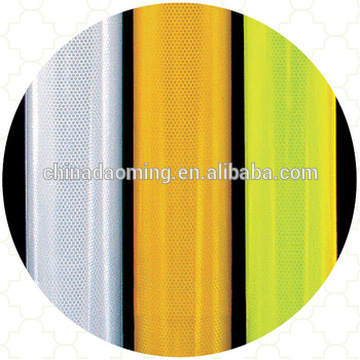 Digital Printing Type Reflective Film