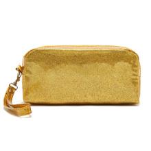 PVC Cosmetic Bag (YSJK-Hz004)