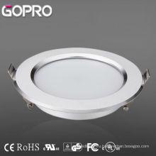 Сверхтонкий светодиодный светильник 15W