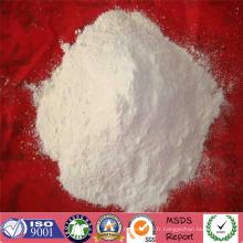 Tonchips Aluminium Silicate White Powder avec 99% Sio2