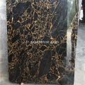 Moins cher Black Galaxy Countertop Vanitytop Kitchentop