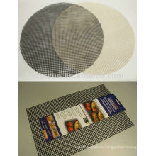 PTFE Non-stick Mesh Baking Sheet