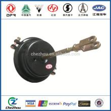 dongfeng lkw bremskraftverstärker 3519ZB1-010