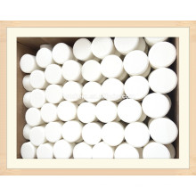 Aluminium Sulphate Tablet for Water Treatment Swimming Pool Chemicals