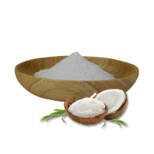 Weight loss and Fitness CNO-based mct powder