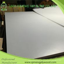 Fornecer boa qualidade Matt PVC contraplacado com preço barato