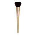 Flat Buffer Foundation Brush