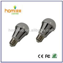 Горячие Продажа алюминия CE & ROHS 5W Светодиодные лампы