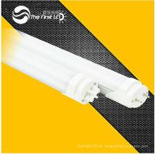 2014 nuevo modelo casas modulares led tubo de iluminación