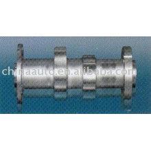Diesel Engine Parts Camshaft for MAN L21/31