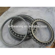 Cojinetes de contacto angular de cojinete de excavadora AC423040
