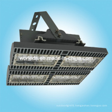 380W Practical LED High Mast Light