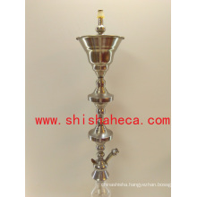 Premium Quality Wholesale Nargile Smoking Pipe Shisha Hookah