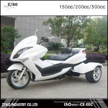 Quad Bike Preços baratos 3 Rodas ATV Trike