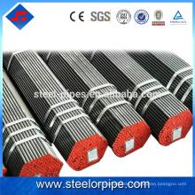 Suche Produkte sechseckigen Stahlrohr Import Porzellan Waren