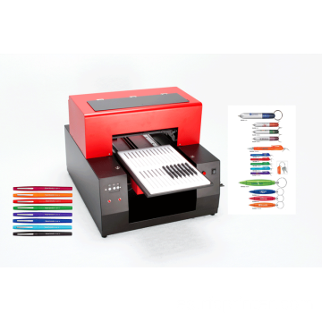 Pen Plotter Printer A3 UV Impresora