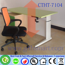 стойка регистрации инструкция по регистрации кривошипа регулируемые по высоте двухъярусная кровать с письменный стол исследование стол