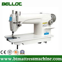 High Speed Lockstitch Industrial Sewing Machine