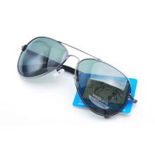 2012 attractive sunglasses for men, brand polarzied sunglasses