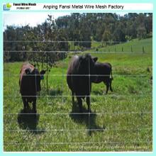 2016 Melhor Preço Cattle / Sheep / Fence Campo Animal Fabricante